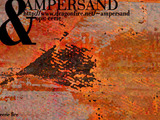 & (Ampersand) by Fire 12/96