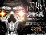 The Joint by Icto