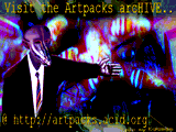 The ACiD Artpacks Archive by Eggman