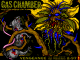 Gas Chamber by Vengeance