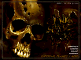 Drink or Die Promo by Infernal Flames