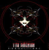 11th Dimension by Digital Interface