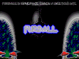 Furball's Homepage Pic #1 by Locke