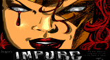 Impure by Trip