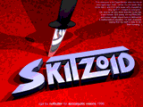 Skitzoid by Nutbutter