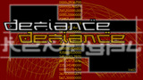 defiance by kno-3