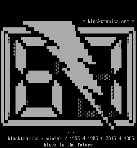 blocktronics_block_to_the_future