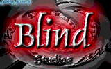 Blind Studios by Snowy