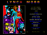 Lynch Mob by Drone Fly