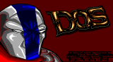 DoS Promotional [Guest Appearance] by Black Guard