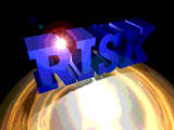 Risk by Risk