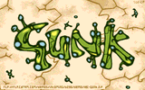 GUNK! by Squidgalator ][