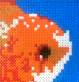 Vince Staples - Big Fish Theory by Smorltork