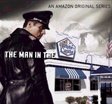 The Man In The White Castle by Taffi Louis