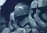 Stormtroopers by Bhaal_Spawn