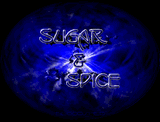 Sugar and Spice by Bloodshed
