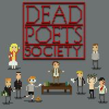 Dead Poets Society by Chuppixel