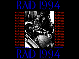 RAiD '94 by Kindred