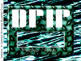 drIp by Prong