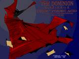 The Dominion by Formic Acid