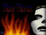 New Haven by Quisling